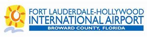 Fort_Lauderdale_airport_logo
