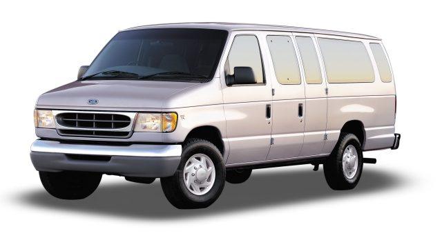 Ford_15_Van