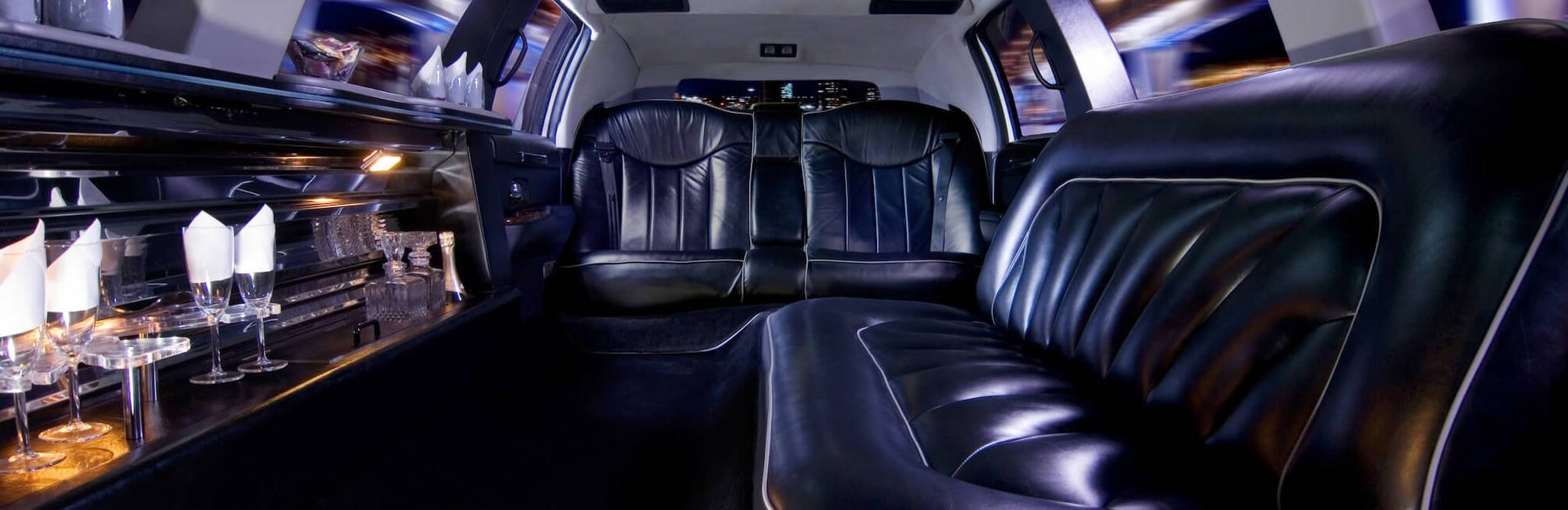 best-limo-service